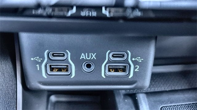 2021 Dodge DURANGO CITADEL AWD in Davenport, IA | Quad ...