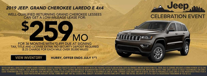 Used Cars Quad Cities >> Chrysler, Dodge, Jeep, Ram Dealer in Davenport, IA | New ...