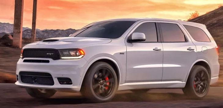 dodge durango for sale in davenport serving the quad cities kimberly car city specials davenport ia dodge durango for sale in davenport
